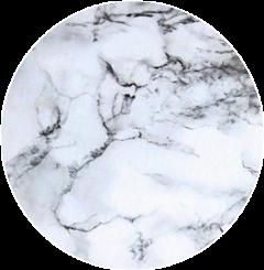 marble circle freetoedit