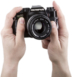 camera olympus olympusremix hands freetoedit