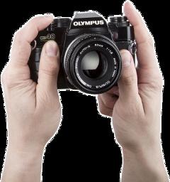 camera olympus olympusremix hands freetoedit