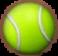 网球 freetoedit