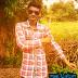 @niravthakor64
