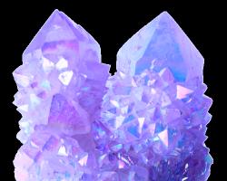 grunge crystal crystals vapor vaporwave