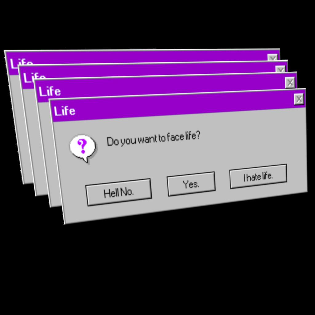 How to organize photos and videos into albums