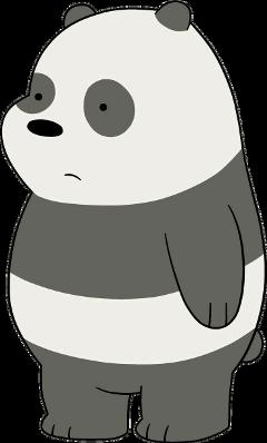 webarebears bear tumblr oso freetoedit