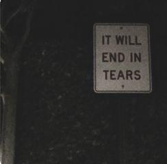 end tears freetoedit softmacabre darkaesthetic
