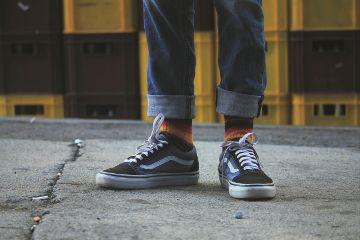 freetoedit foot leg shoes boy