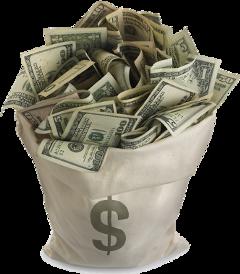 money freetoedit