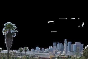 city cityview freetoedit