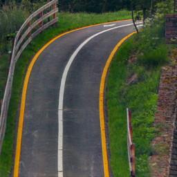 freetoedit roadtrips