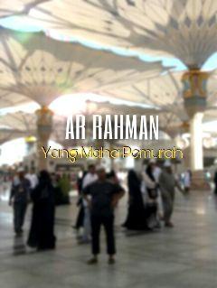 freetoedit islam arrahman wallpaper wallpaperislamic