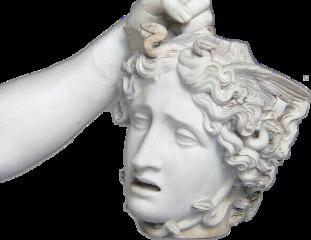 雕像 freetoedit