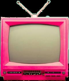 télé television modern vintage freetoedit