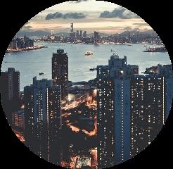 urban cityscapes freetoedit