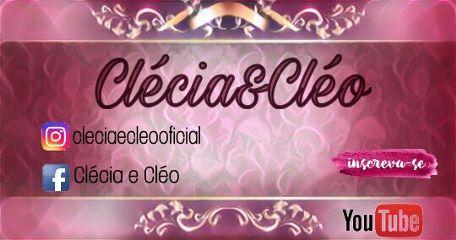 cleciaecleo freetoedit