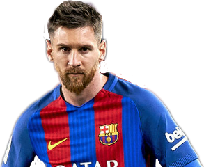 leomessi goat messi thebest freetoedit