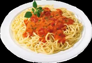 spaghetti freetoedit