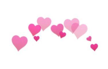 freetoedit corazones macbook tumblr