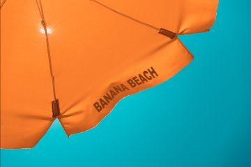 freetoedit umbrella sky blue yellow