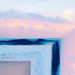 freetoedit remixit addsomething beach landscape