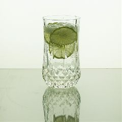 freetoedit stilllife lemonade reflection