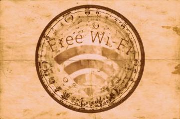 freetoedit freewifi