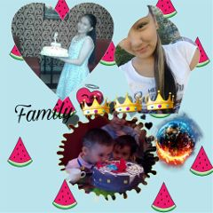 family freetoedit