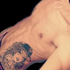 tatto tatuaje sexy tatouages freetoedit