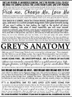grey's freetoedit grey