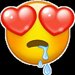 emojisticker emojis cute love freetoedit