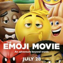 EmojiMovie Emoji Movie