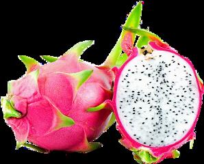 dragonfruit summerfruit dragonfruits summer summerfood