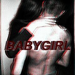 freetoedit babygirl firstedit