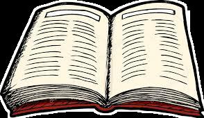 libro freetoedit