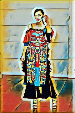 freetoedit idol colorful