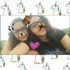 unicorngirl freetoedit