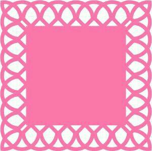 . #label #pink