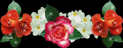 rose flowers snapchat crown freetoedit