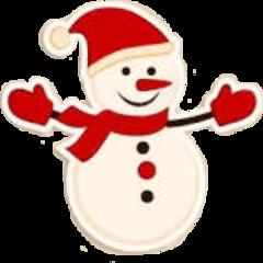 kardanadam noel y kar hediye