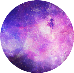 galaxy galaxie galaxia ftestickers ftstickers