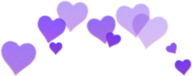 freesticker purpleheartsstickerremix purpleheart dailysticker freetoedit