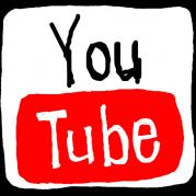 freetoedit youtube icono iconoyoutube