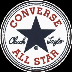 converse freetoedit