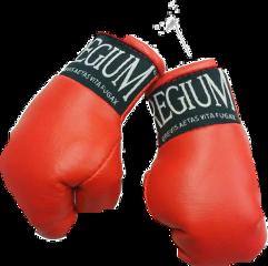 guantes freetoedit