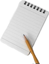 note write freetoedit