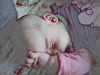 baby belleza freetoedit