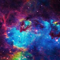 freetoedit cosmos