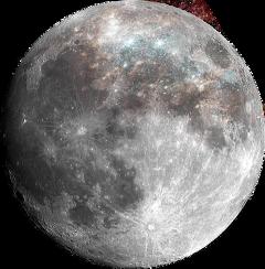 ftestickers moon