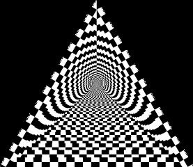 ftestickers geometricstickers triangle freetoedit