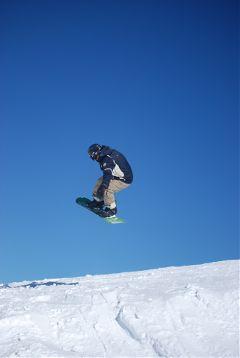winter freetoedit snowboard sports wintersports