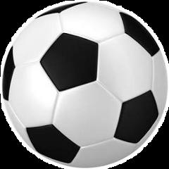 futbol freetoedit
